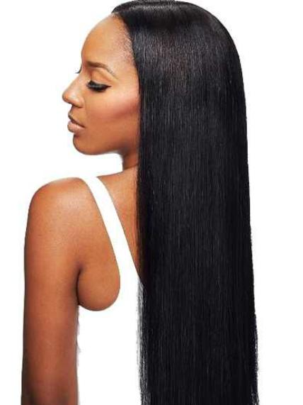Straight Hair Extenstions For Sale In Antioch Tn Dorben