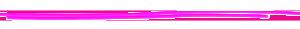 pink-divider